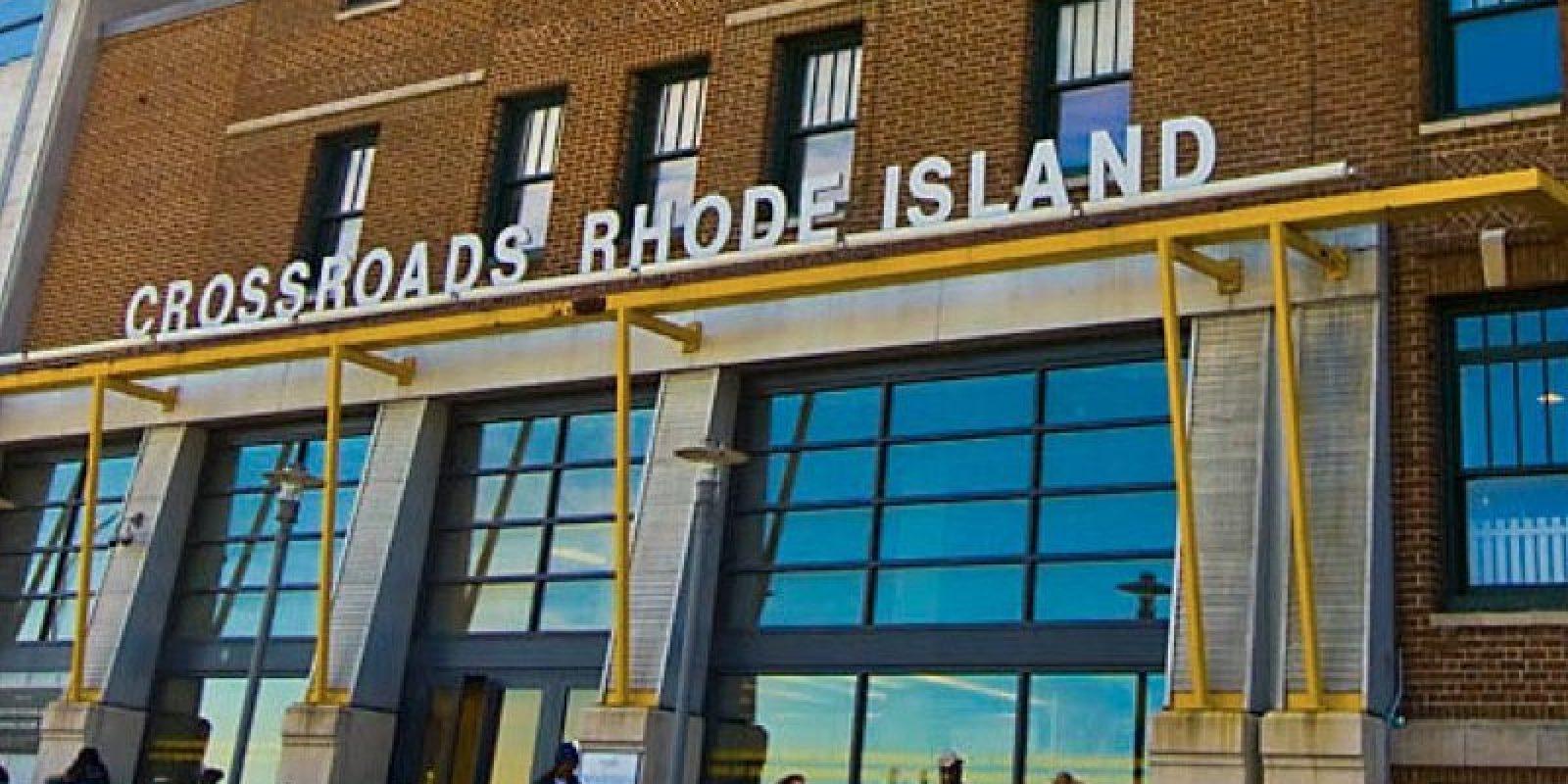 Crossroads Covid 19 Updates Crossroads Rhode Island